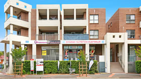 Offices commercial property for sale at 31/51-59 Princes Highway Fairy Meadow NSW 2519