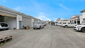 Factory, Warehouse & Industrial commercial property for lease at 106 Gipps Street Wollongong NSW 2500