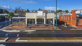 Shop & Retail commercial property for sale at 150-156 Smith Street Naracoorte SA 5271