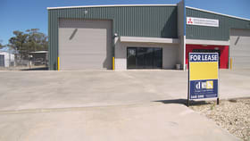 Factory, Warehouse & Industrial commercial property for lease at 12 Wellsford Drive East Bendigo VIC 3550