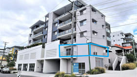 Offices commercial property for sale at Tenancy 3/57 Rosemount Terrace Windsor QLD 4030