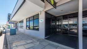 Medical / Consulting commercial property for lease at 3/18 Anzac Terrace Geraldton WA 6530