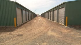 Factory, Warehouse & Industrial commercial property for lease at 211 Numurkah Road Shepparton VIC 3630