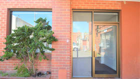 Medical / Consulting commercial property for lease at 33E Reid Street Wangaratta VIC 3677
