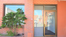 Offices commercial property for lease at 33E Reid Street Wangaratta VIC 3677