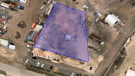 Development / Land commercial property for lease at Part 10 ALLOTT WAY Maddington WA 6109