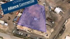 Development / Land commercial property for lease at Part 10 ALLOTT WAY Maddington WA 6109