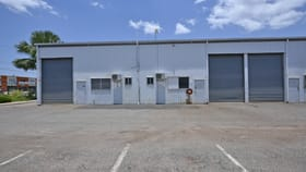 Factory, Warehouse & Industrial commercial property for lease at 2/23 Georgina Crescent Yarrawonga NT 0830
