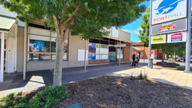 Medical / Consulting commercial property for lease at 79 Dale Street Port Adelaide SA 5015