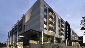 Serviced Offices commercial property for lease at 18 National Circuit Canberra Airport ACT 2609