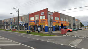 Showrooms / Bulky Goods commercial property for lease at 2/545 McDonalds Road South Morang VIC 3752