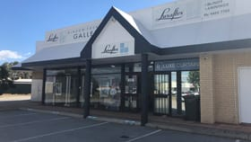 Medical / Consulting commercial property for lease at Shop 5/83 Catalano Circuit Canning Vale WA 6155