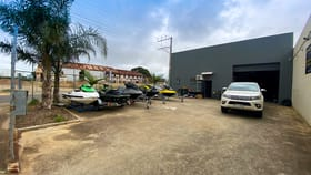 Showrooms / Bulky Goods commercial property for lease at 1 Arkaba Road Kilkenny SA 5009