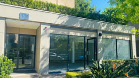 Shop & Retail commercial property for lease at 2/428 Darling Street Balmain NSW 2041