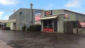 Other commercial property for lease at Shop/29 - 31 Coronet Street Wendouree VIC 3355