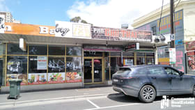 Hotel, Motel, Pub & Leisure commercial property for lease at Richmond VIC 3121