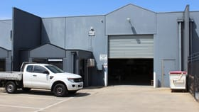 Factory, Warehouse & Industrial commercial property for lease at 2/9 Shepherd Crt North Geelong VIC 3215