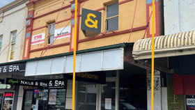 Shop & Retail commercial property for lease at 267 Bong Bong Street Bowral NSW 2576