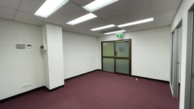 Offices commercial property for lease at 24/207 Currumburra Road Ashmore QLD 4214