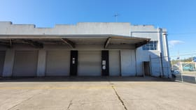 Factory, Warehouse & Industrial commercial property for lease at Bulleen VIC 3105