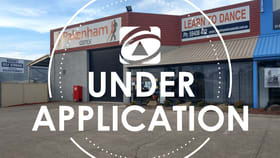 Factory, Warehouse & Industrial commercial property leased at 2/907 Princes Highway Pakenham VIC 3810
