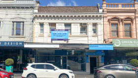 Medical / Consulting commercial property for lease at 59A Glenferrie Road Malvern VIC 3144