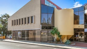 Medical / Consulting commercial property for lease at Suite 5/18 Parry Street Fremantle WA 6160