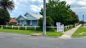 Offices commercial property for lease at 305 Main Street Bairnsdale VIC 3875