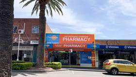 Shop & Retail commercial property for lease at 191 The Entrance Rd The Entrance NSW 2261