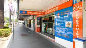 Offices commercial property for lease at 191 The Entrance Rd The Entrance NSW 2261