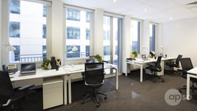 Offices commercial property leased at Suite 416/480 Collins Street Melbourne VIC 3000