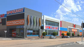 Shop & Retail commercial property for lease at Kiosk 2/383-391 Princes Highway Banksia NSW 2216