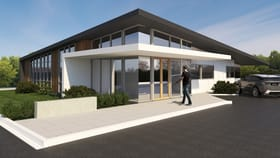 Offices commercial property for lease at 10-12 Wellington Park Way Sale VIC 3850