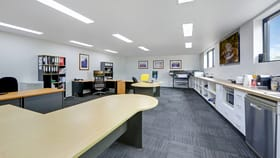Factory, Warehouse & Industrial commercial property for lease at 5/4 Gundah Road Mount Kuring-gai NSW 2080