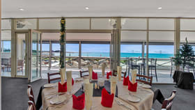 Shop & Retail commercial property for lease at Level 3, 87 Marine Terrace Geraldton WA 6530