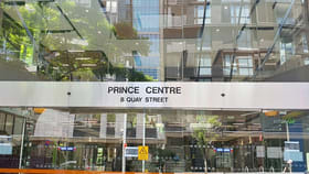 Medical / Consulting commercial property for lease at 109/8 Quay Street Haymarket NSW 2000
