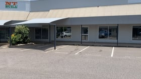 Offices commercial property for lease at 34/12 Charlton Court Woolner NT 0820