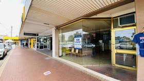 Hotel, Motel, Pub & Leisure commercial property for lease at 2/30 Borrack Square Altona North VIC 3025