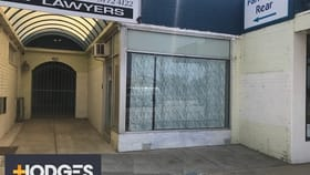 Offices commercial property for lease at 2/461 Nepean Highway Chelsea VIC 3196
