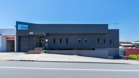 Showrooms / Bulky Goods commercial property for lease at 108 Railway Street West Perth WA 6005