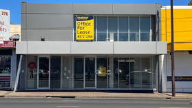 Offices commercial property for lease at 1/276A Main North Road Prospect SA 5082