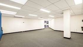 Offices commercial property leased at 9/22 Fisher Rd Dee Why NSW 2099
