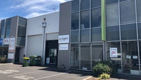 Shop & Retail commercial property for lease at 29/22-30 Wallace Avenue Point Cook VIC 3030