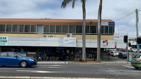 Offices commercial property for lease at Suite 1, Level 1/55 Grafton Street Coffs Harbour NSW 2450