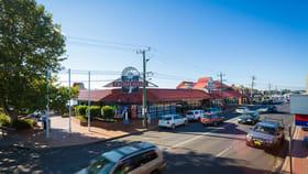 Shop & Retail commercial property for lease at Shop 12/4 Market Street Merimbula NSW 2548
