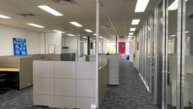 Offices commercial property for lease at 8/18 Sherbourne Road Greensborough VIC 3088