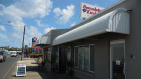 Hotel, Motel, Pub & Leisure commercial property for lease at 1/9 Forrest Avenue South Bunbury WA 6230