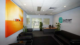 Offices commercial property for lease at Option 5/9 - 11 Blaxland Road Rhodes NSW 2138