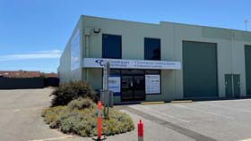 Showrooms / Bulky Goods commercial property for lease at 11-13 Port Road Queenstown SA 5014