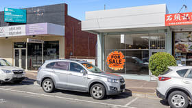 Offices commercial property for sale at 144 Canterbury Road Blackburn South VIC 3130